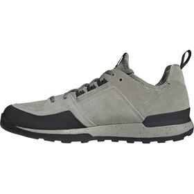 adidas TERREX Five Tennie Zapatillas Hombre, gris